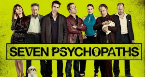 SevenPsychopaths2012MovieTitleBanner