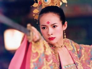 Zhang-Ziyi-9