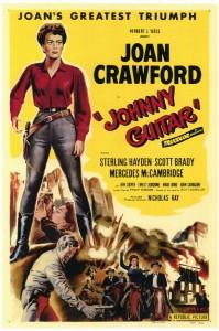 johnny-guitar-movie-poster-1954-1020143876