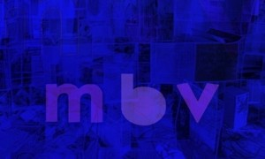130203-my-bloody-valentine-m-b-v-album-art-1-700x422