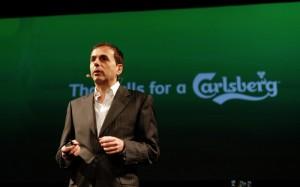 Calls-for-a-Carlsberg