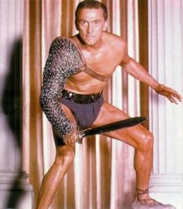 spartacus-movie-image-1