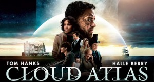 cloud-atlas-movie-poster-images