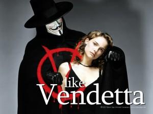 v-for-vendetta-page-162464
