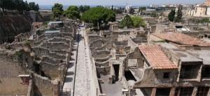 herculaneum-panorama