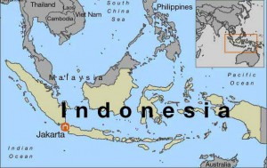 located-in-southeast-asia-in-the-malay-archipelago-indonesia-indonesia+1152_12987332687-tpfil02aw-18651