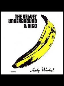 velvet_underground_a_p
