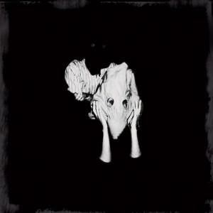 Sigur Ros' new album Kveikur