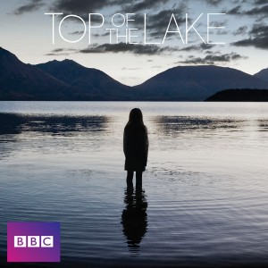 Jane Campion's Top Of The Lake.