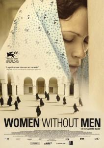 Women Without Men.