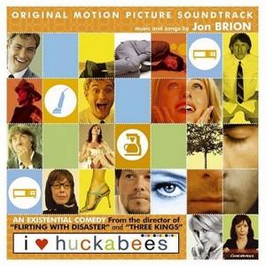 """""""I Heart Huckabees""""."""