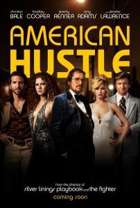 "'American Hustle""."