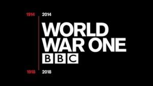 BBC_First_World_War_centenary_logo
