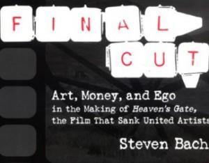 Steven Bach's magisterial Final Cut.
