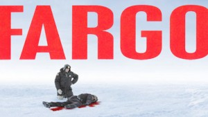 Fargo the series.