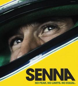 """""""Senna"""""""