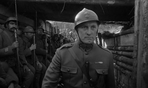 The peerless Paths of Glory.