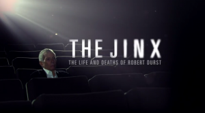 """The Jinx"""