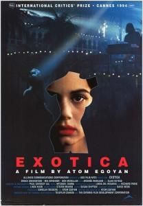 """'Exotica"""""""