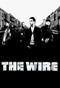 The Wire.