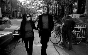 John and Yoko were big fans and launched El Topo in NY.
