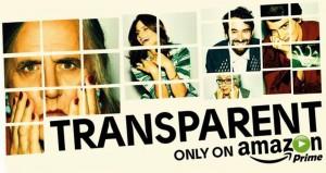 Transparent.