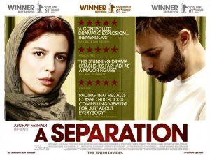 A Separation.