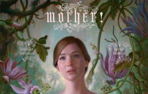 Darren Aronofsky's Mother.